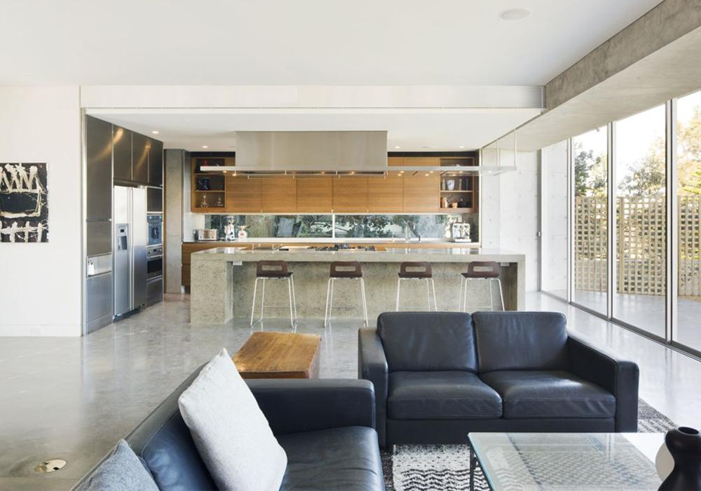 Design wohnung real estate for Wohnung designer programm